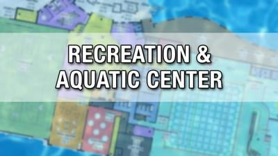 Recreation and aquatic