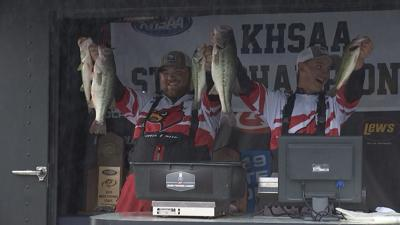 KHSAA-State-bass-fishing-final
