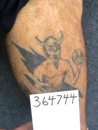 Curtis Ray Watson tattoo7.jpg