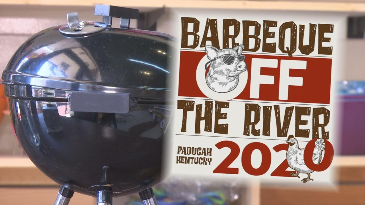 bbq off the river 3.jpg