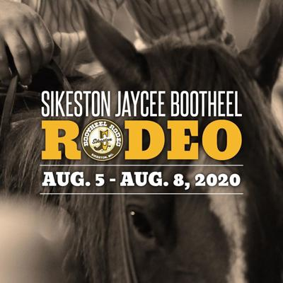 Sikeston Rodeo