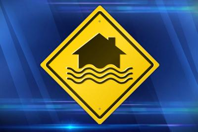 Emergency management: What to do during a flood-related