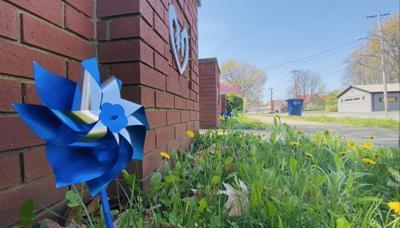 blue pinwheel.jpg