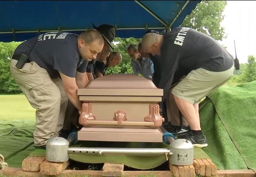 John-Doe-burial1