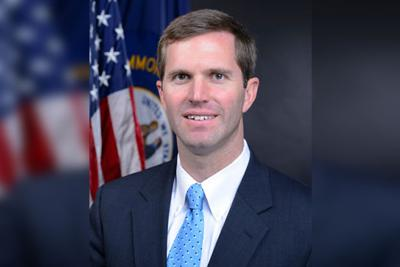 Attorney-Geneneral-Andy-Beshear-copy