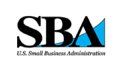 Small Business administration -- SBA