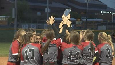 """Hickman County defeats Murray 3-0 to claim All """"A"""" region title"""