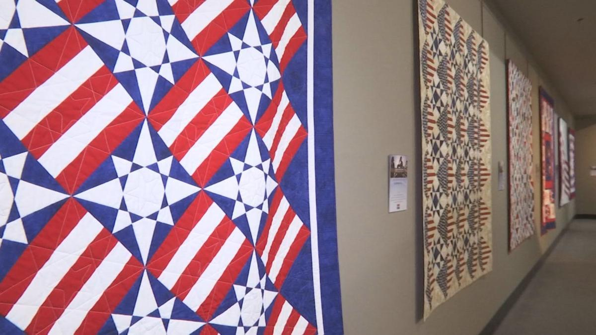 QUILTS OF VALOR 10.jpg