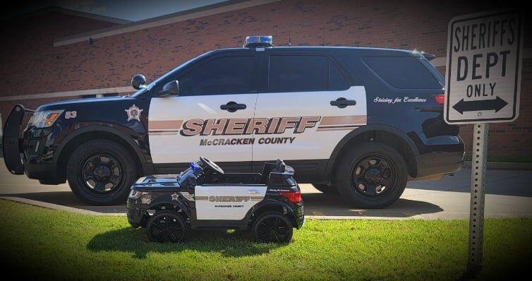 sheriff kids car 2.jpg