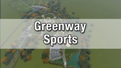 Greenway Sports