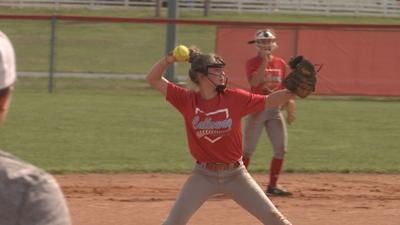 Calloway County looks to build off of 2A State title