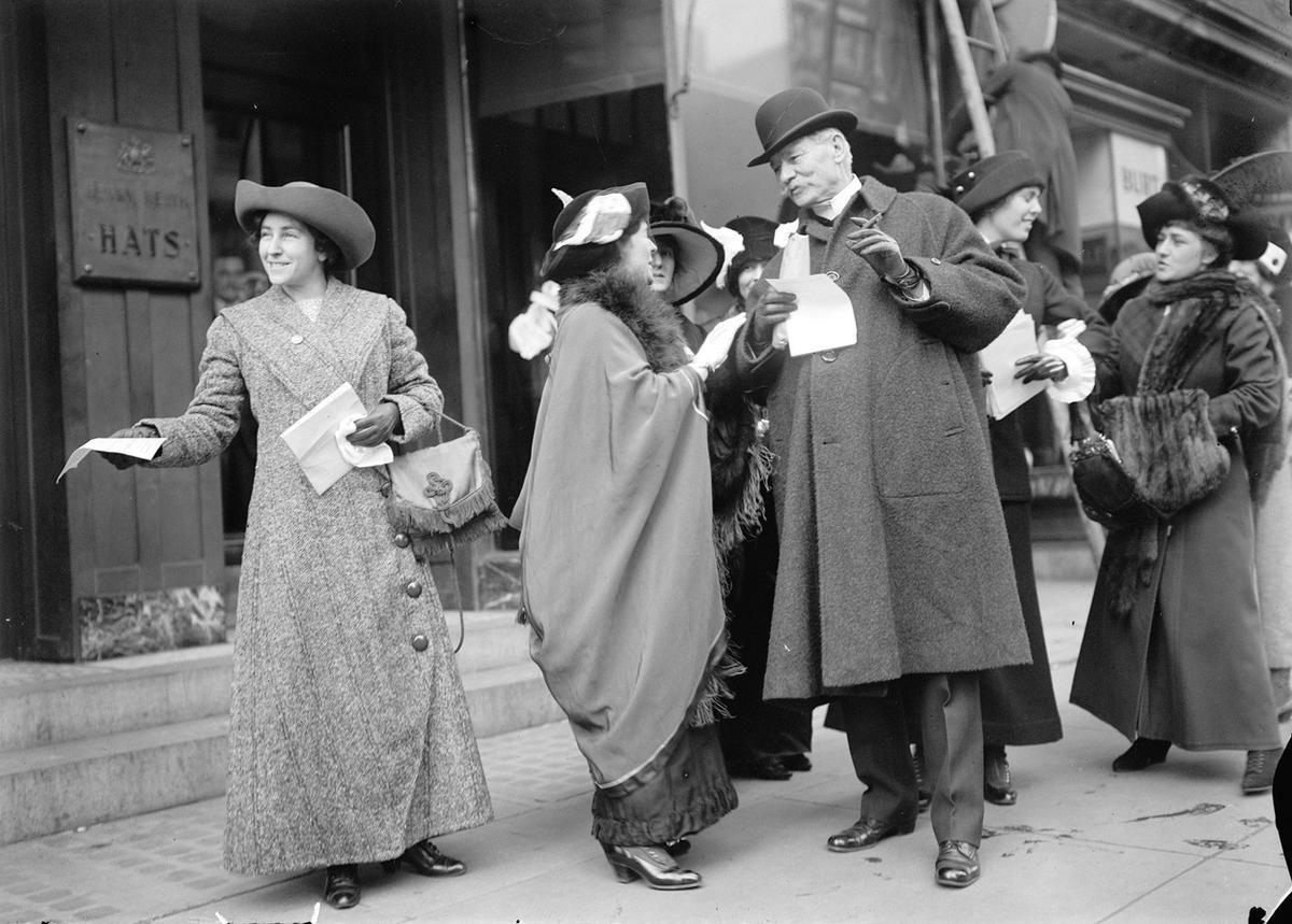 Women's Suffrage2