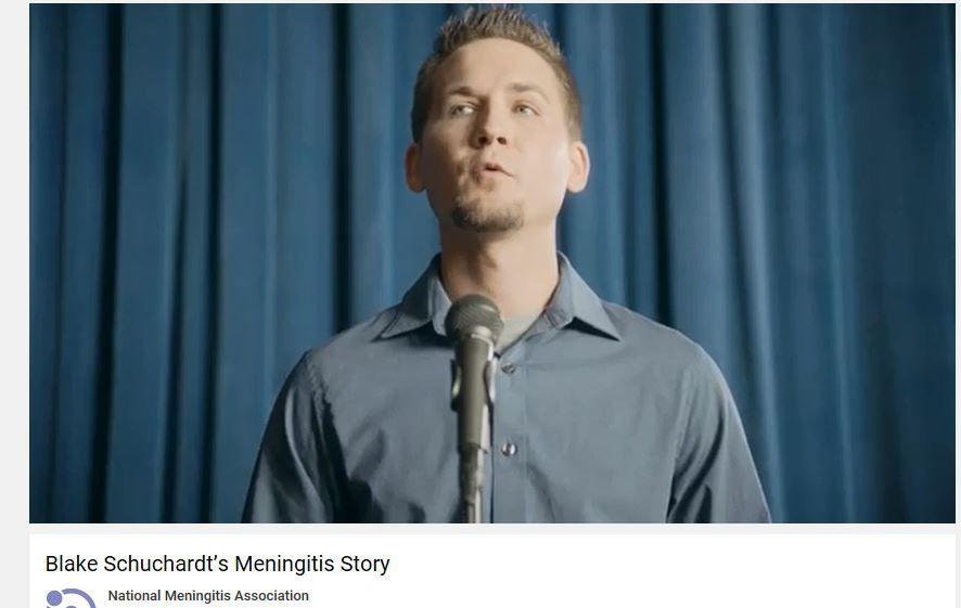 meningitis-campaign