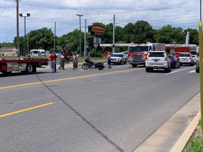 southside-motorcycle-crash