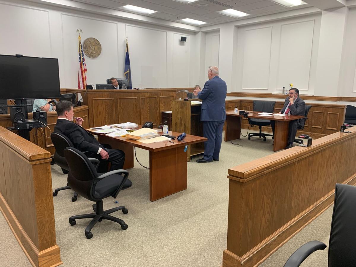 tif lawsuit hearing 2.jpg