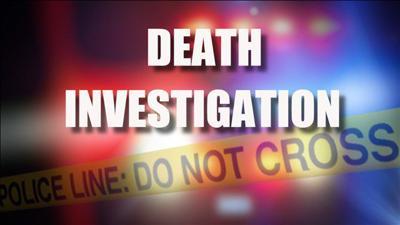 death-investigation2