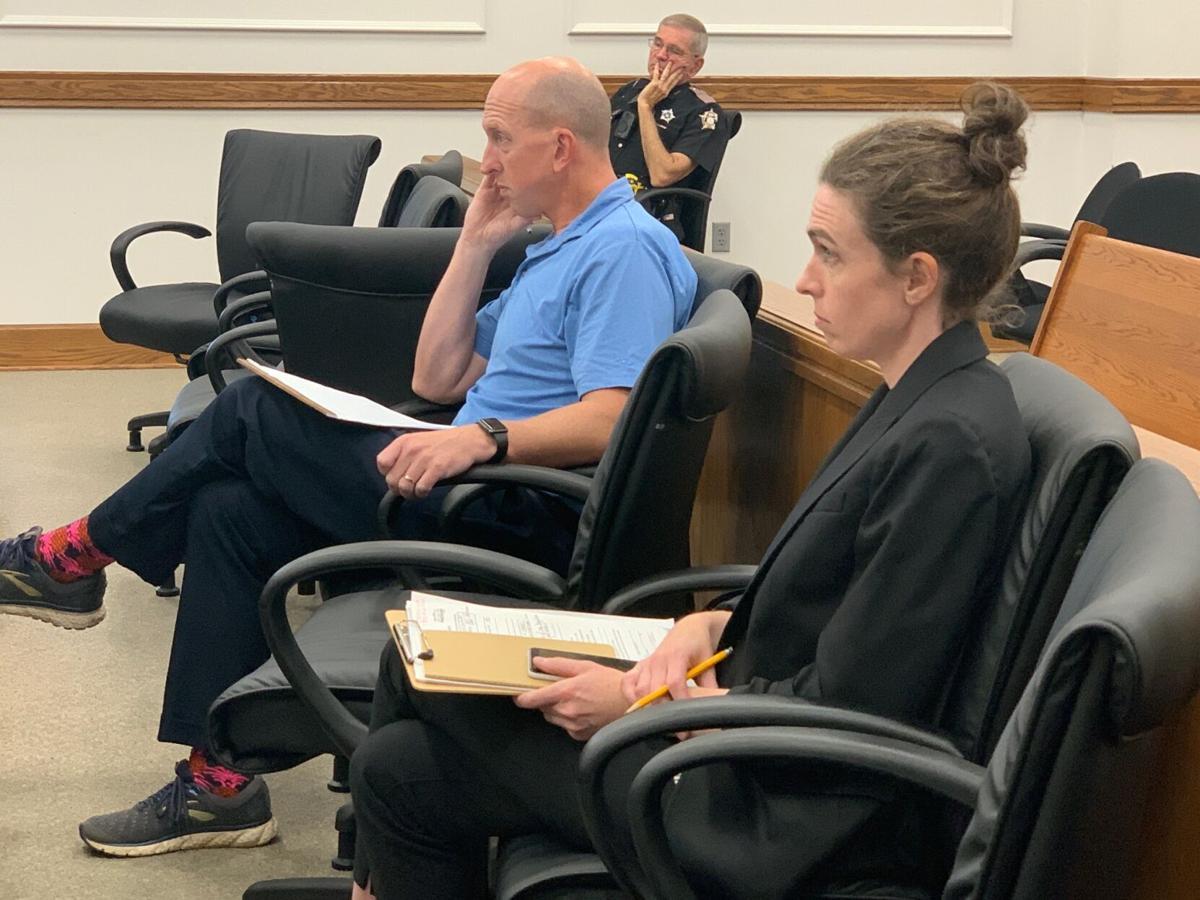 tif lawsuit hearing 1.jpg