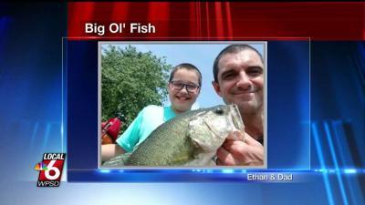 73-Big-Ol-Fish-image