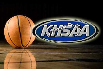 1/11 KHSAA Prep basketball polls