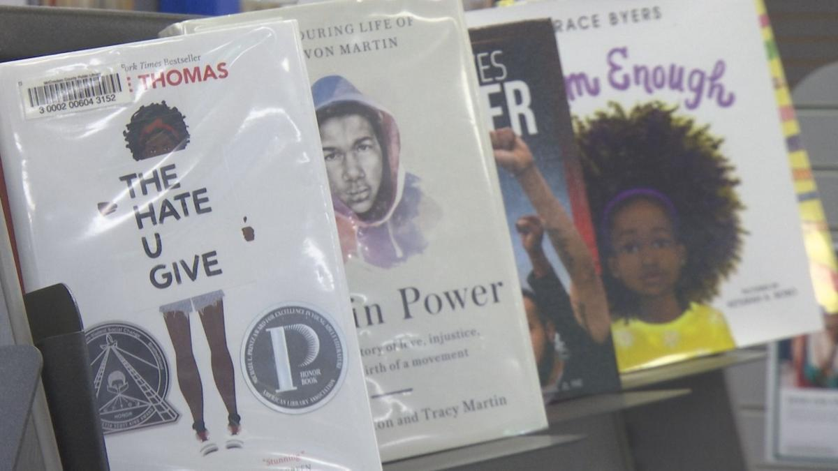 ANTI-RACIST BOOKS 2.jpg