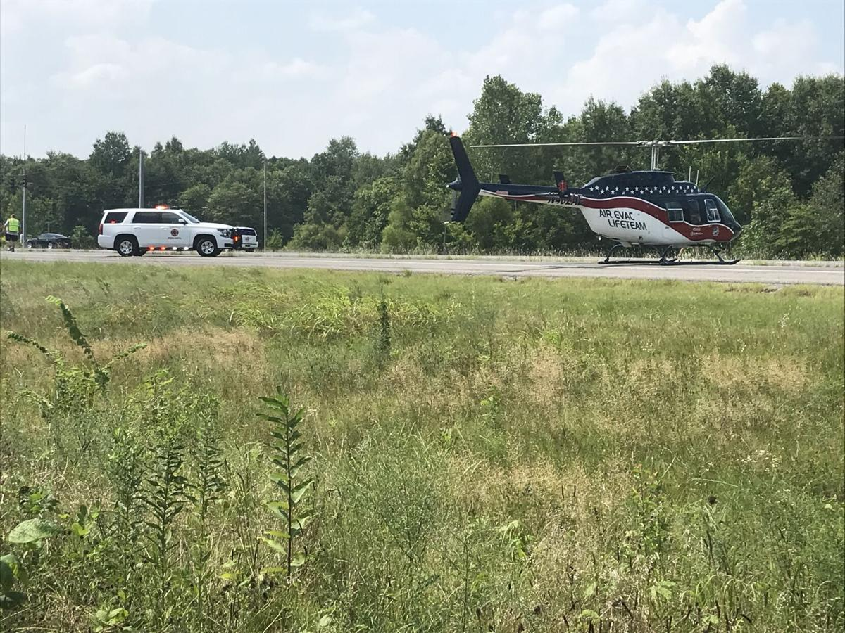 US 60 KY 305 crash.jpg