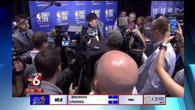 Morant-ready-for-the-NBA-Draft-image