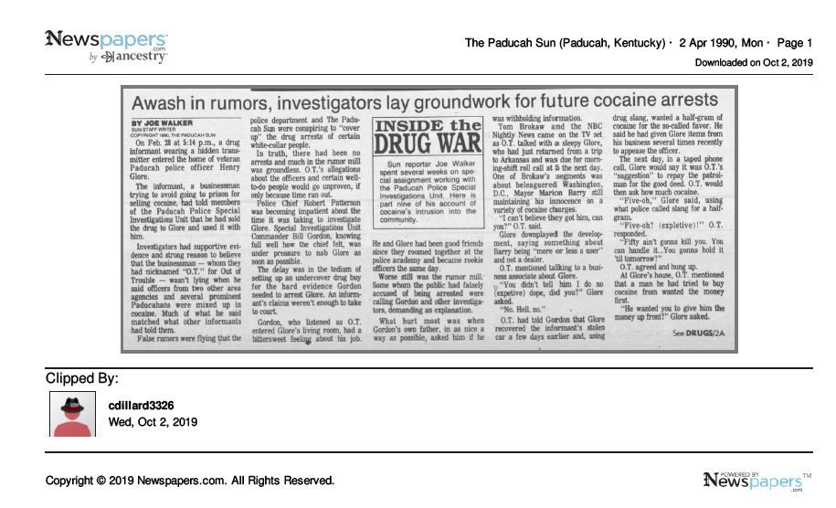 1990 Glore drug arrests.JPG