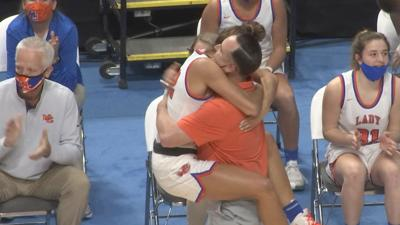 Marshall County rallies into state semifinals
