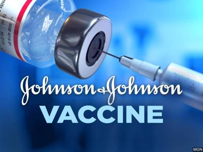 johnson and johnson vaccine.jpg