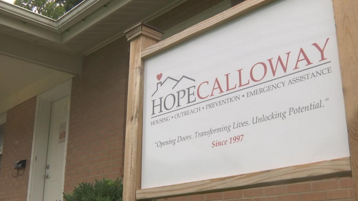 HOPE CALLOWAY 3.jpg