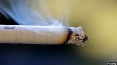 cigarette-smoking-tobacco-smoke