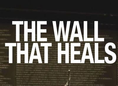 wall-that-heals-Vmon