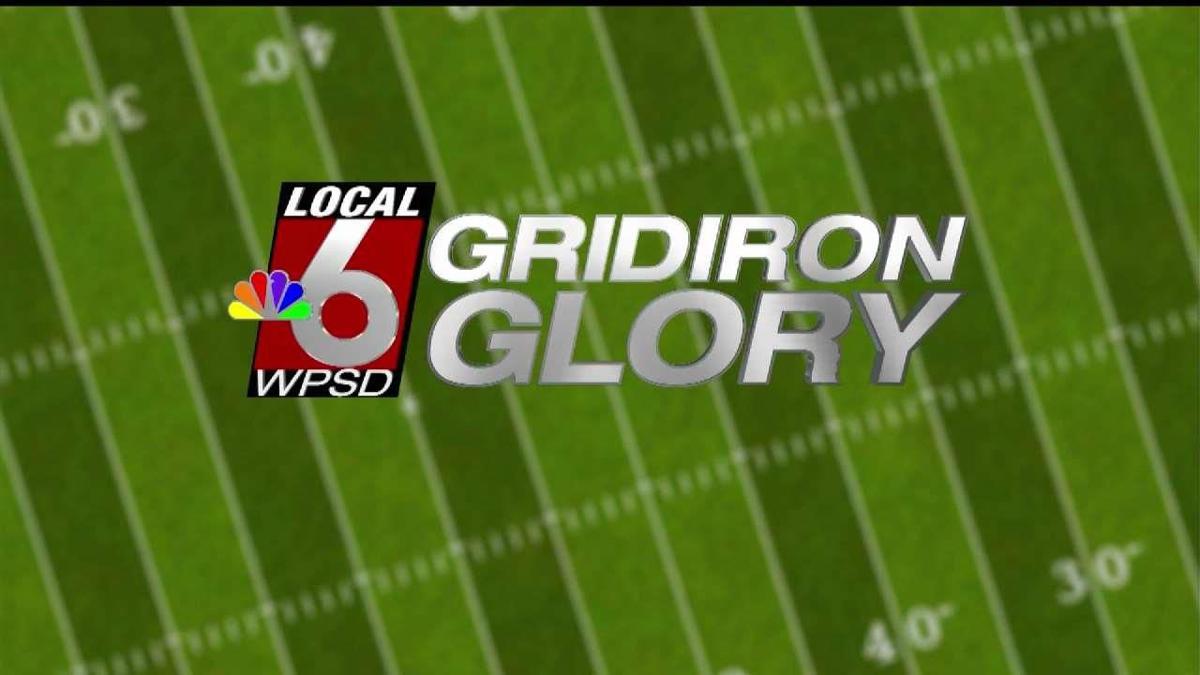 08-17-18-Gridiron-Glory-Part-1-image
