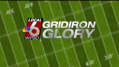 08-17-18-Gridiron-Glory-Part-1-image