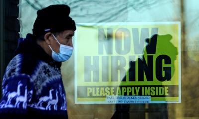 210310-illinois-now-hiring-2020-ac-1131p_fbf90f3e5190e5b3d5674355b741758d.fit-2000w.jpg