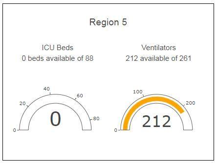 illinois region 5 hospital beds2.JPG