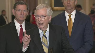 mcconnell on vaccinations.jpg