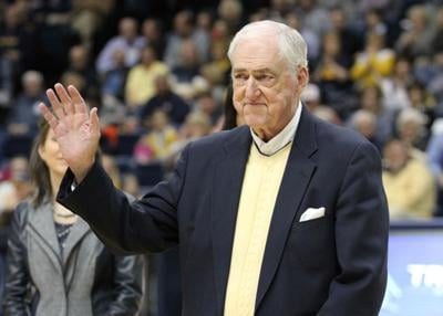 Former Murray State basketball coach Greene passes away at 82