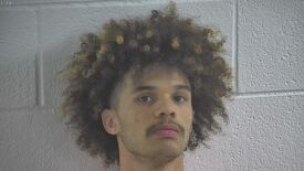 Ali Hammonds booking photo.jpg