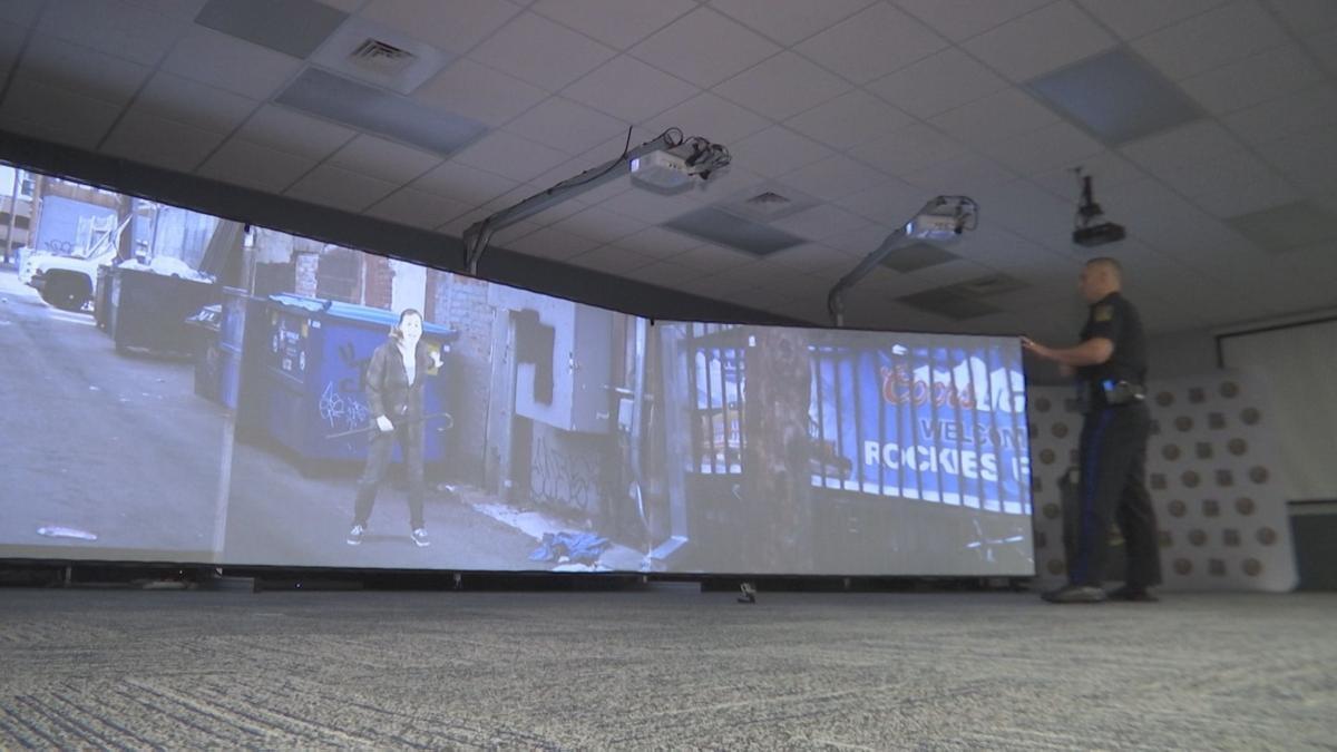 paducah police virtual simulation 1.jpg