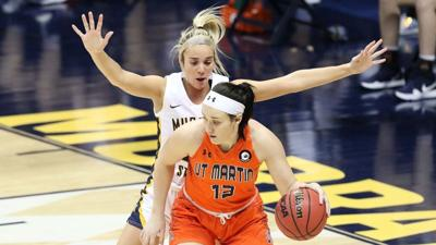 Perry's game-winner leads UT Martin past Murray State