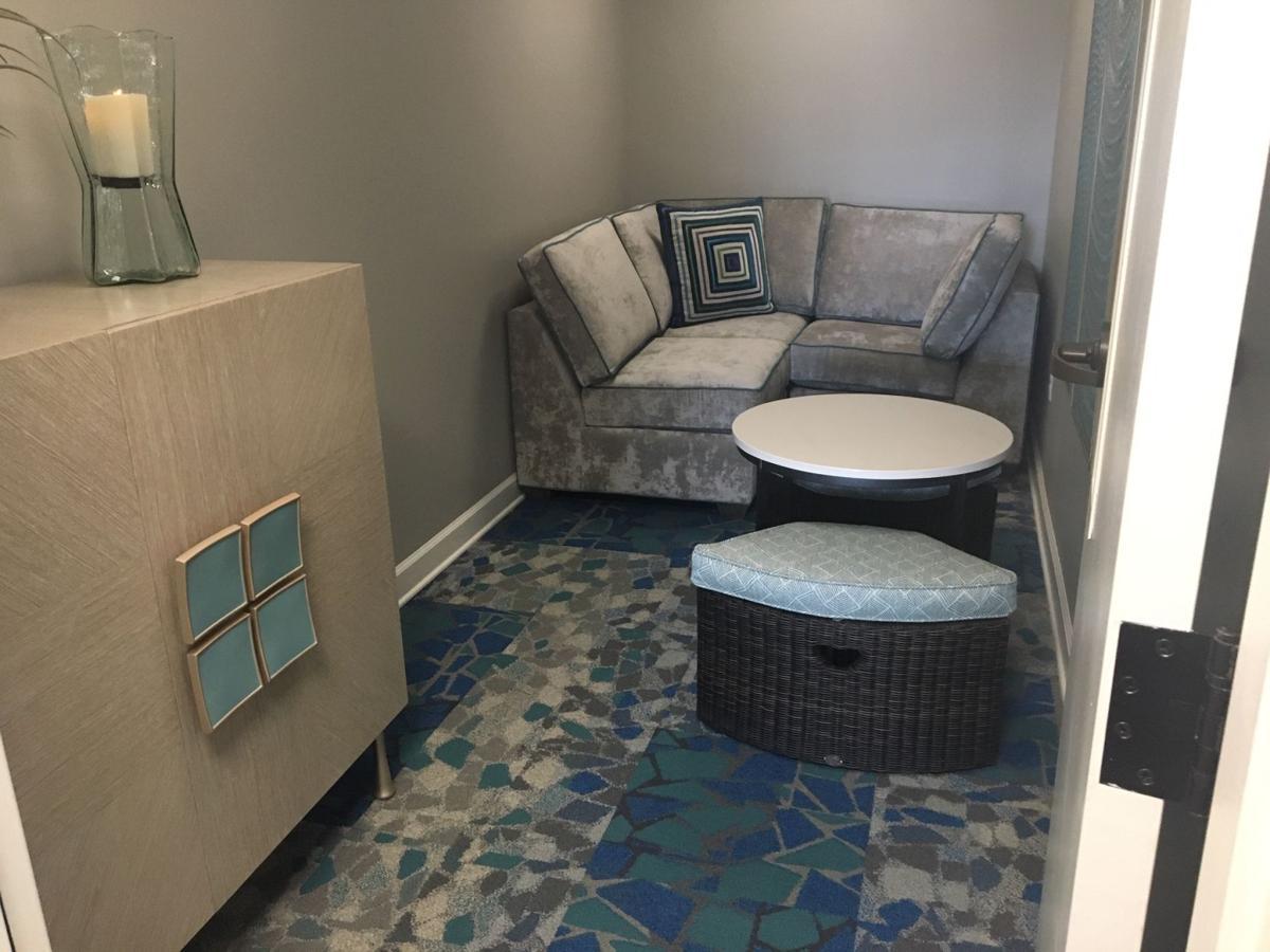 COMFY ROOM FOR KIDS AT LOTUS.JPG
