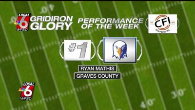 1016-Gridiron-Glory-Performances-of-the-Week-image