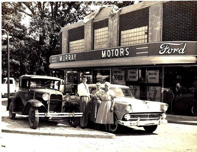 Murray Ford Motor.jpg