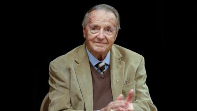 Former Florida State coach Bowden hospitalized with COVID-19
