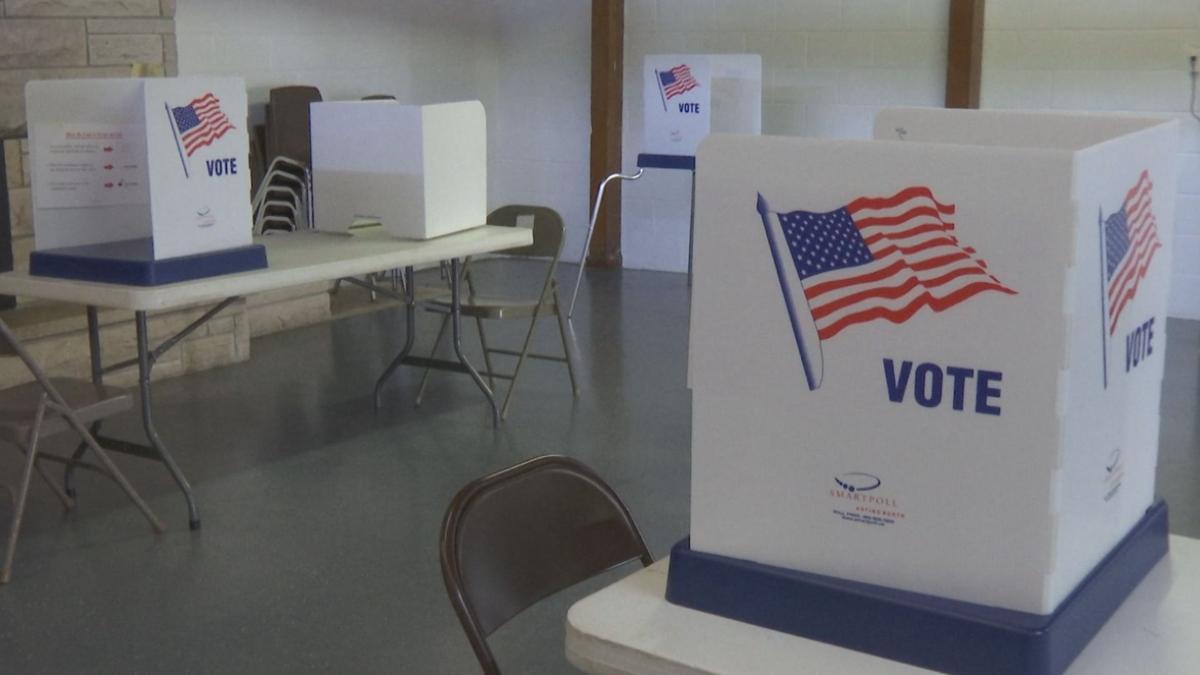 massac county voting 2.jpg