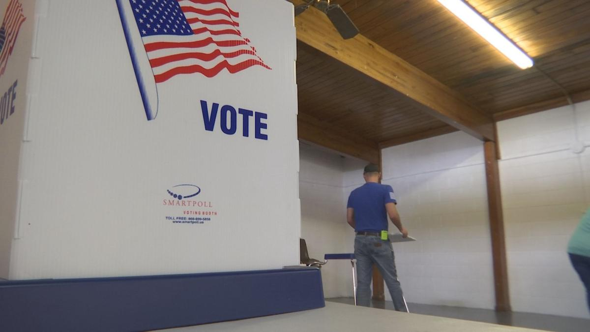 massac county voting 1.jpg