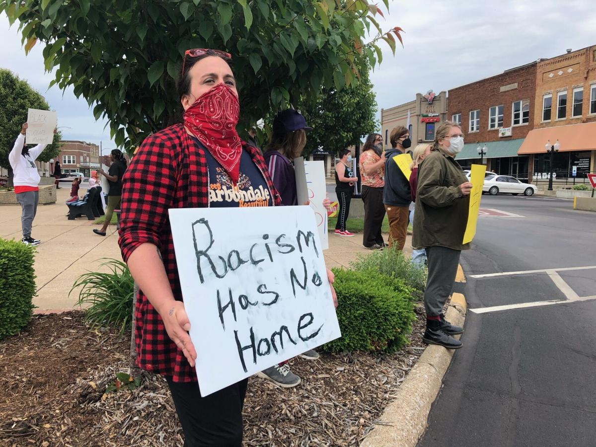 marion protest 2.jpg