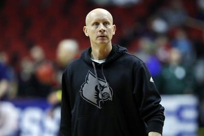 Syracuse-Louisville basketball game postponed