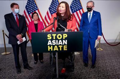 210422-hate-crimes-act-ew-1210p_129b5ea726cc708d3e8ad0ce9d487e0a.fit-2000w.jpg